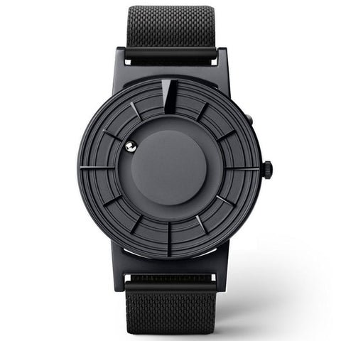 Image of Minimalist Vision Watch - WowGoBuy
