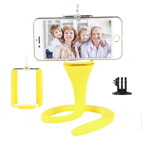 Image of Monkey Tail Selfie Stick - WowGoBuy