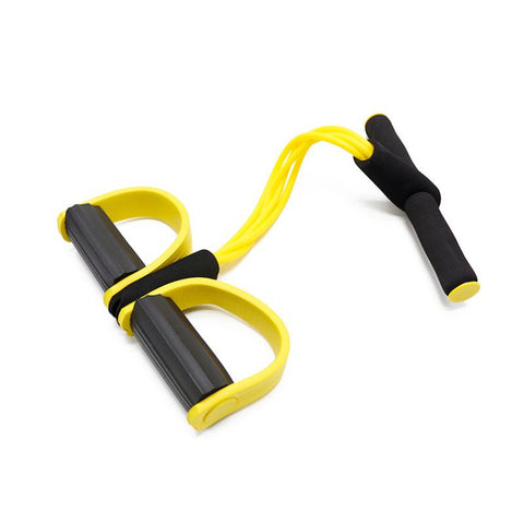 Image of Pull Rope Resistance Band - WowGoBuy