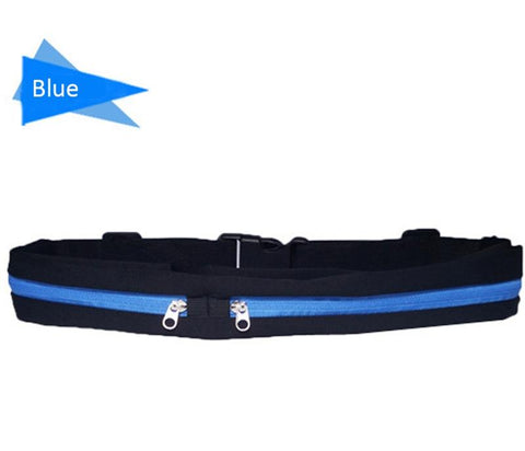 Image of Running Waist Bag - WowGoBuy