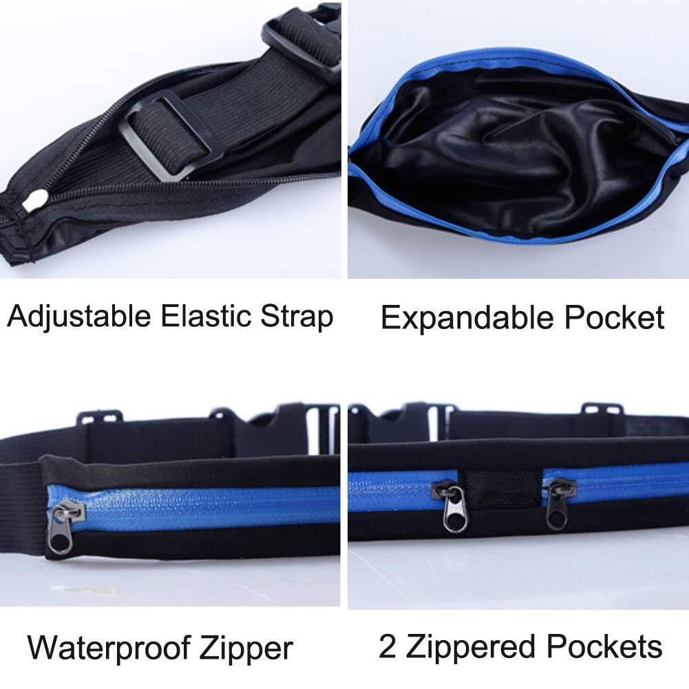 Running Waist Bag - WowGoBuy