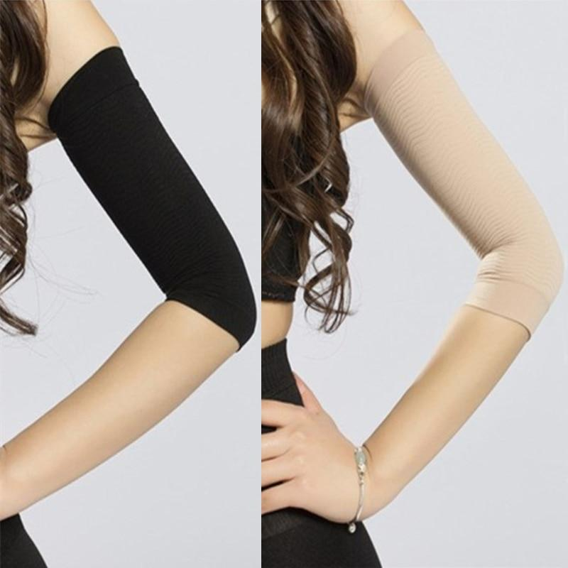 Tone Up Arm Shaping Sleeves - WowGoBuy