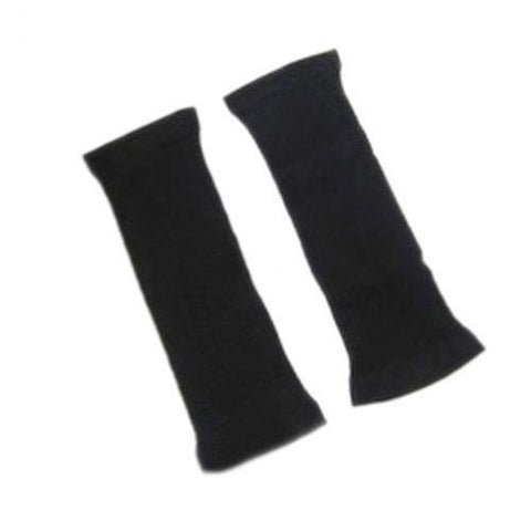 Image of Tone Up Arm Shaping Sleeves - WowGoBuy