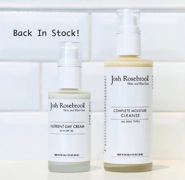 Josh Rosebrook back in the UK at abeautifulworld.co.uk