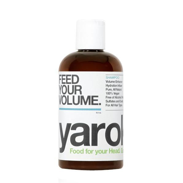 FEED YOUR VOLUME Shampoo 128oz