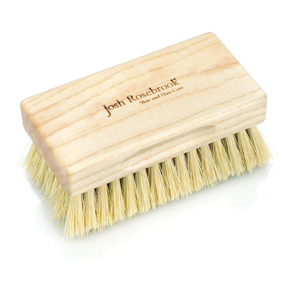 Josh Rosebrook Natural Body Brush