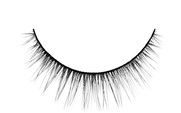 True-Glue The Everyday Lash Collection - Wicked Wednesday