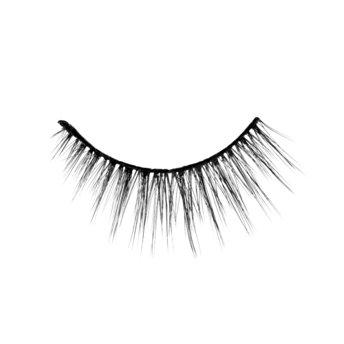 True-Glue The Everyday Lash Collection - Ruby Tuesday