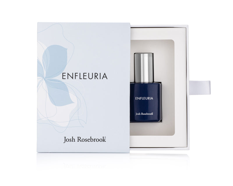 Enfleuria Botanical Fragrance