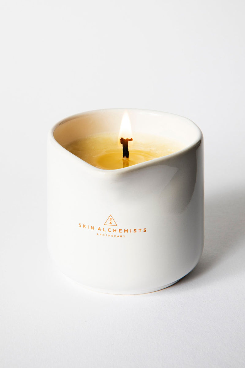 Sweet Dreams - Intensive Skin Treatment Candle