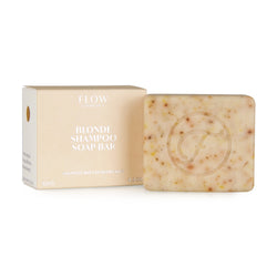 Blonde - Shampoo Bar For Blonde Hair