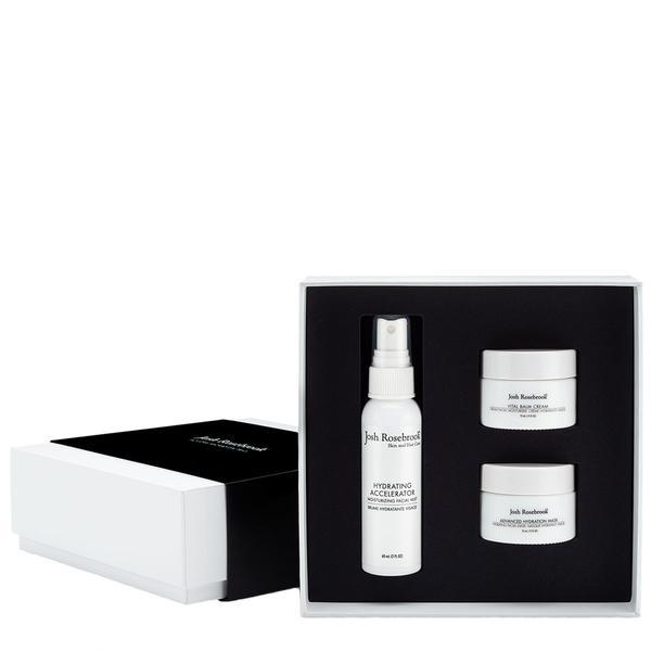 Holiday Hydration Trio Set Box Set