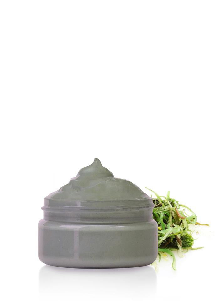 LIMITED EDITION French Clay and Algae Masque (Firming)