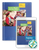 Tejidos - Multi-Year Softcover Print and Digital Teacher Package