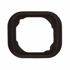 6/6S 4.7 Rubber Home Button Gasket
