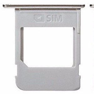 Sim Tray For Samsung Note 5 (Gold) - Wholesale Smartphone Parts - lcdcycle.com