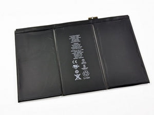 iPad 3 Battery - Wholesale Smartphone Parts - lcdcycle.com