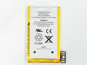iPhone 3GS Battery - Wholesale Smartphone Parts - lcdcycle.com