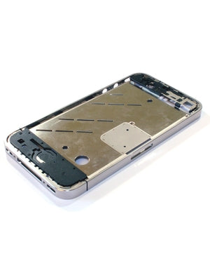 iPhone 4 GSM Mid Frame - Wholesale Smartphone Parts - lcdcycle.com