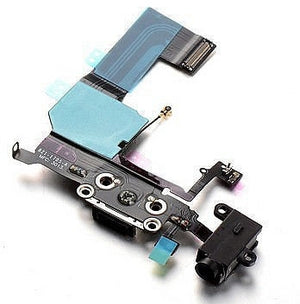 iPhone 5C Charging Port Flex - Wholesale Smartphone Parts - lcdcycle.com
