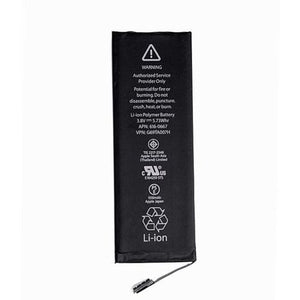 iPhone 5C Battery - Wholesale Smartphone Parts - lcdcycle.com