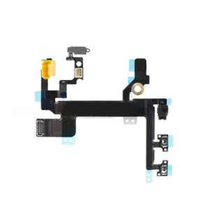iPhone 5S Power/Volume Flex - Wholesale Smartphone Parts - lcdcycle.com