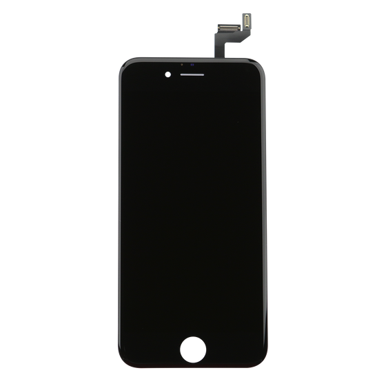 iPhone 6S Plus (5.5) Black LCD