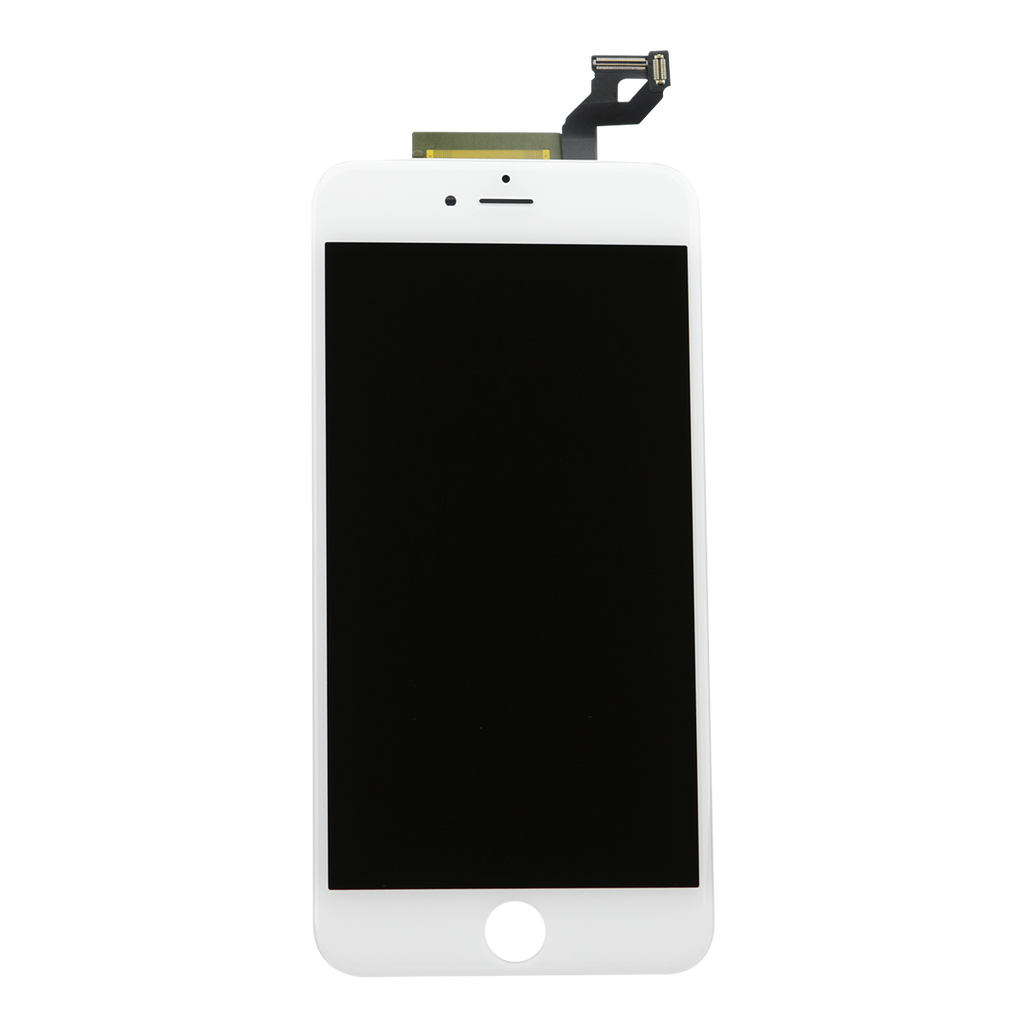 iPhone 6S (4.7) White LCD (Value)