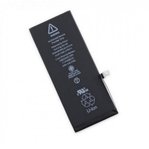 iPhone 7G Plus (5.5) Battery