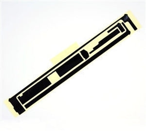 iPad 3 Strong Adhesive - Wholesale Smartphone Parts - lcdcycle.com