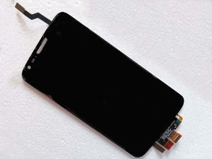 LG G2 LCD black - Wholesale Smartphone Parts - lcdcycle.com