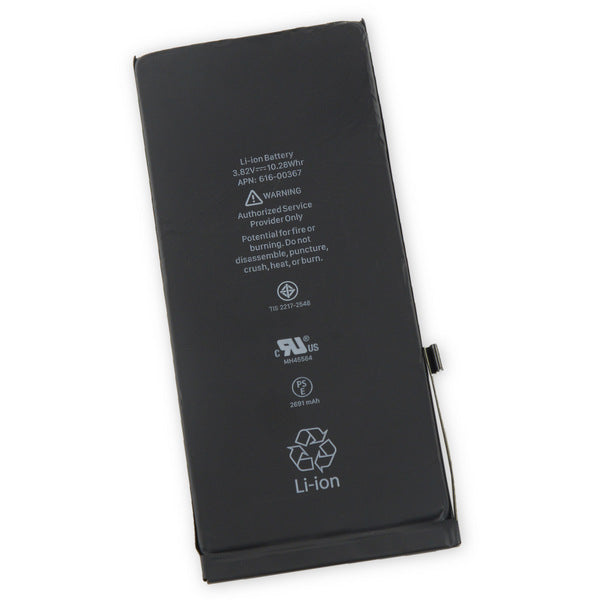 iPhone 8G Plus (5.5) Battery