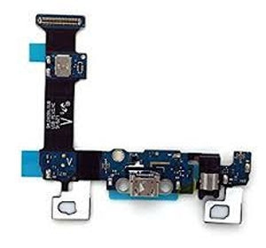 Charging Port Flex Cable For Samsung Galaxy S6 Edge Plus G928V (Verizon) - Wholesale Smartphone Parts - lcdcycle.com