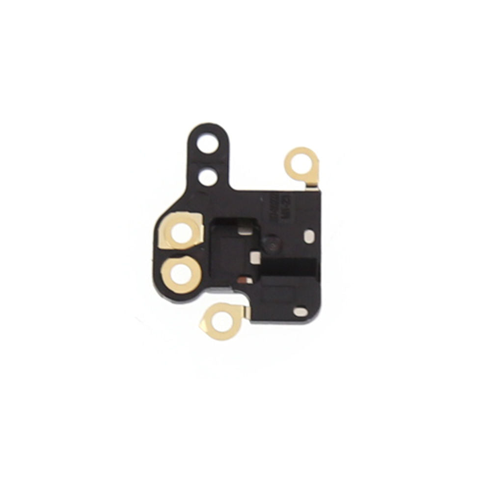 8G 4.7 Wifi Atenna Flex Cable