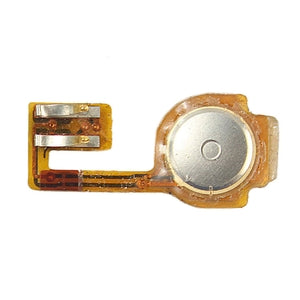 iPhone 3GS Home Button Flex Cable - Wholesale Smartphone Parts - lcdcycle.com