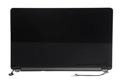 "MacBook Pro 15"" (2015) Display Assembly"