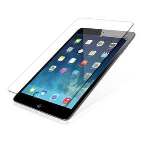 iPad Mini/Mini 2/Mini 3 Tempered Glass Screen Protector - Wholesale Smartphone Parts - lcdcycle.com