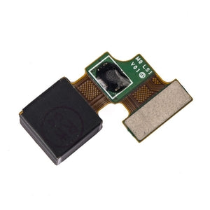 Back Camera for Samsung Galaxy S3/Samsung Galaxy Note 2 - Wholesale Smartphone Parts - lcdcycle.com