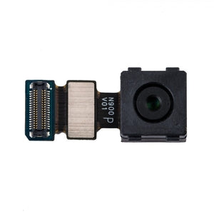Back Camera For Samsung Note 3 - Wholesale Smartphone Parts - lcdcycle.com