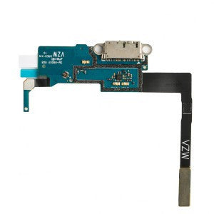 Charging Port Flex Cable for Samsung Galaxy Note 3 (N900V) (Verizon) - Wholesale Smartphone Parts - lcdcycle.com