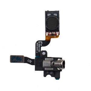 Head Phone Jack for Samsung Note 3 - Wholesale Smartphone Parts - lcdcycle.com