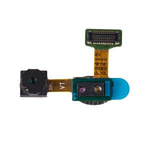Front Camera For Samsung Note 2 - Wholesale Smartphone Parts - lcdcycle.com