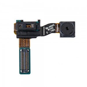 Front Camera For Samsung Note 3 - Wholesale Smartphone Parts - lcdcycle.com