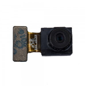 Front Camera for Samsung Note 5 - Wholesale Smartphone Parts - lcdcycle.com