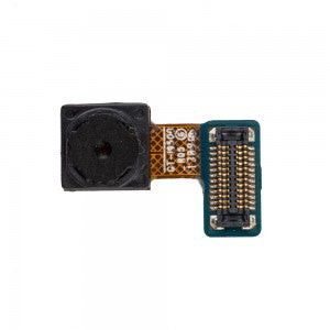 Front Camera for Samsung Galaxy S4 - Wholesale Smartphone Parts - lcdcycle.com
