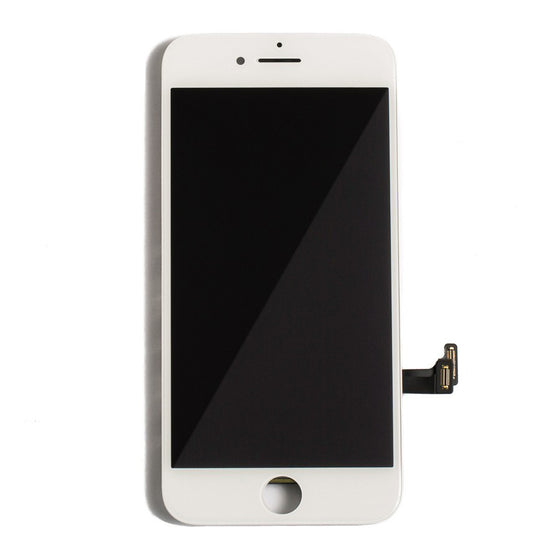 iPhone 7G Plus (5.5) OEM LCD White