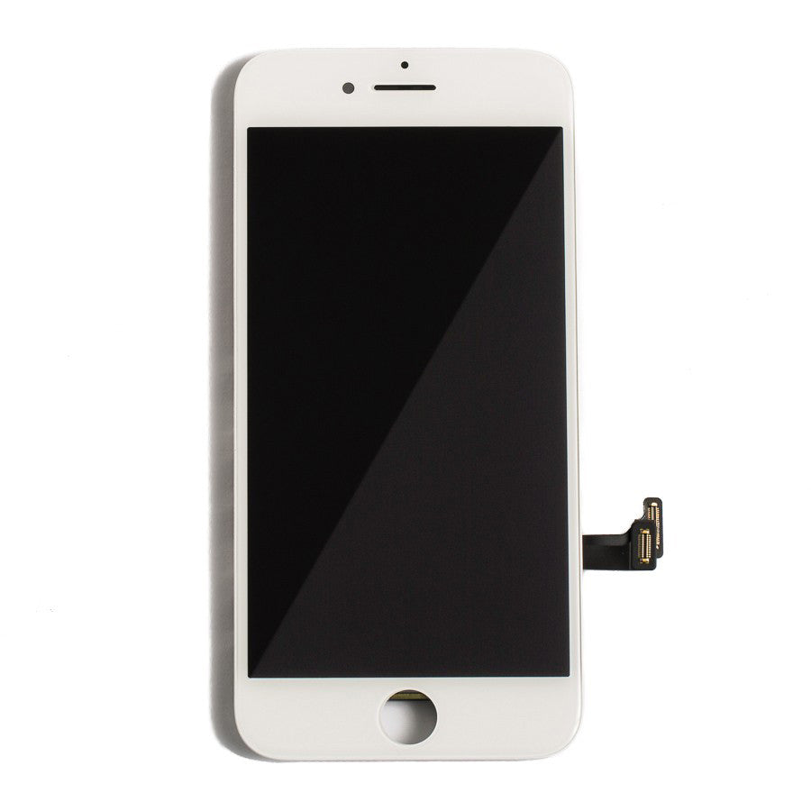 HO3 AM iPhone 7G Plus (5.5) LCD White