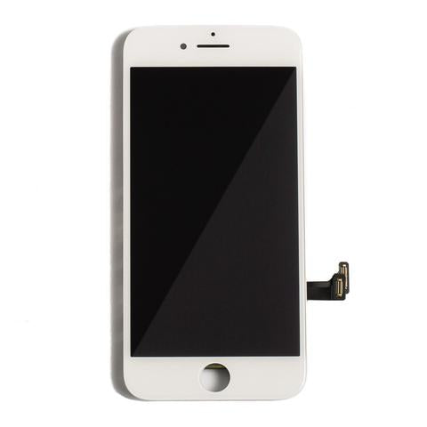 iPhone 7G (4.7) LCD White