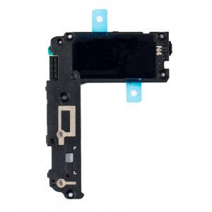 Loudspeaker For Samsung Galaxy S7 Edge - Wholesale Smartphone Parts - lcdcycle.com