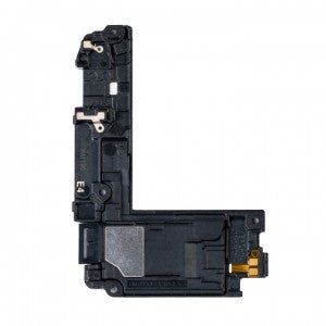 Loudspeaker for Samsung Galaxy S7 - Wholesale Smartphone Parts - lcdcycle.com